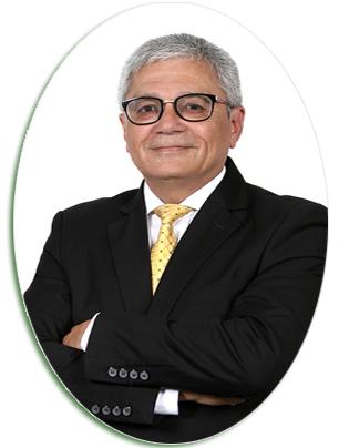 DR. DINO NATTERI MARMOL