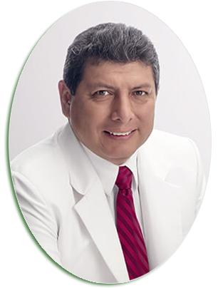 DR. JUAN CARLOS CORBERA GONZALO