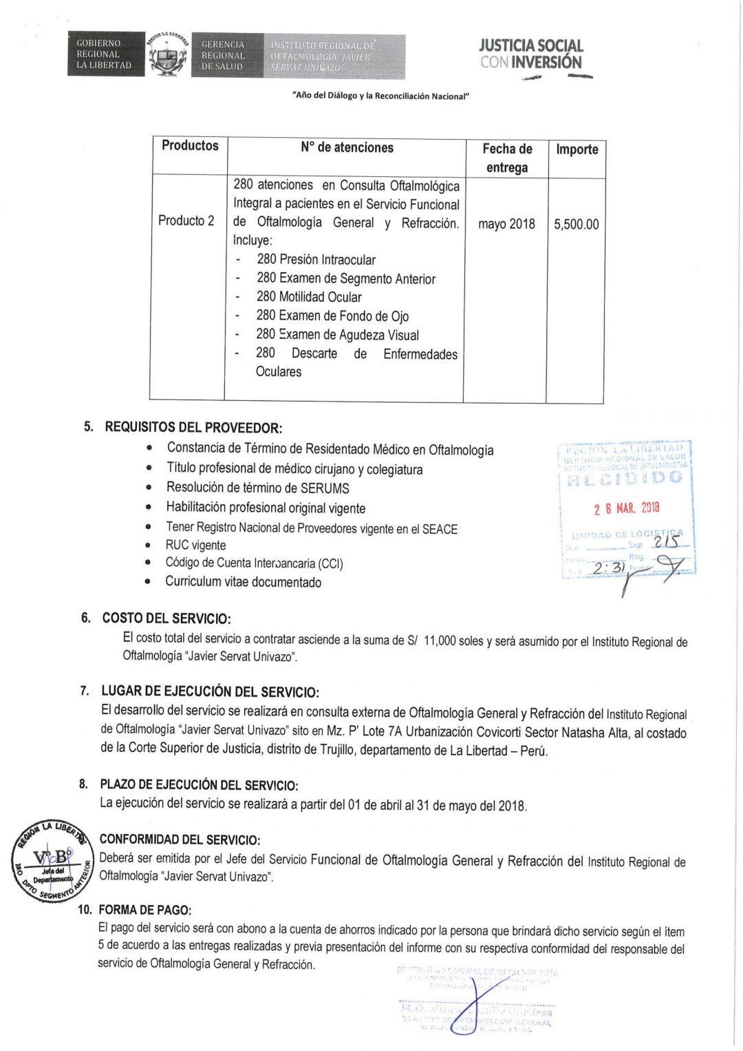 Fantástico Carta De Cubierta Del Curriculum Vitae Regional Regalo ...