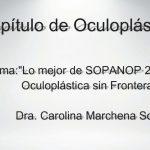 Video Resumen del Grupo de Oculoplástica – Junio 2017