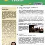 BOLETÍN MENSUAL SPO Nro. 03 – SETIEMBRE 2017
