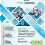 8 International Congress of Cornea Refractive and Cataract (INCCA)