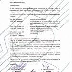 COMUNICADO Nº1 – Elecciones SPO Bienio 2019-2020