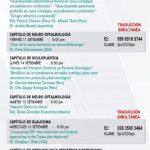 SESIONES DE CAPÍTULOS SPO – MES DE SETIEMBRE 2020
