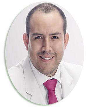 DR. SANTIAGO ENCINAS ZEVALLOS