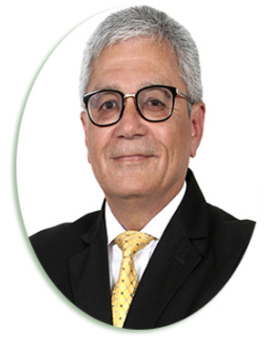 DR. DINO NATTERI MÁRMOL