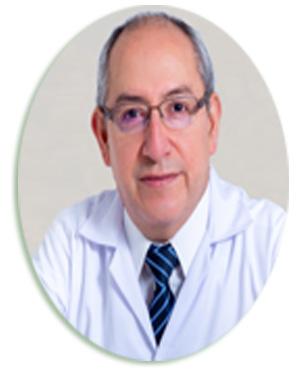 DR. FELIPE TORRES VILLANUEVA